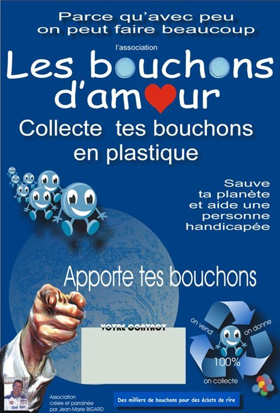 bouchons-damour