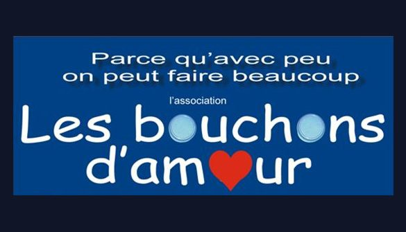 bouchons damour featured1