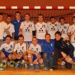 Première Match du 28 09 2013 - Cellois contre Club Noiséens_07_1