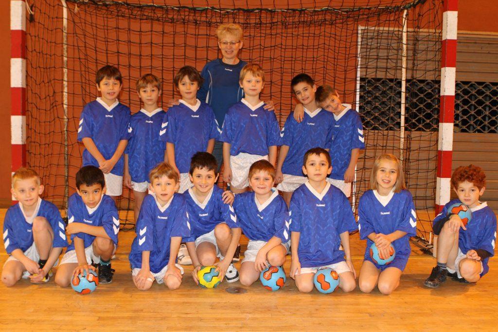 Equipe - 9 ans match du 24 11 201324-11-2013-0004_1