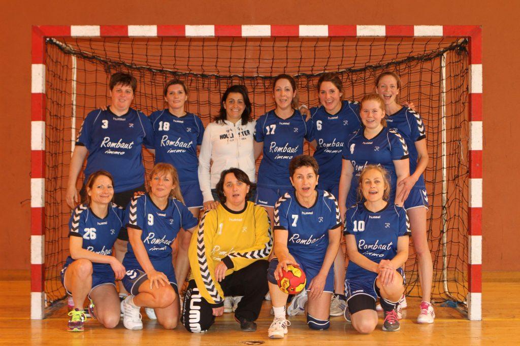 Equipe première féminine 2015-01-25_08-18-51