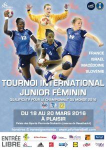 TQJF2016-Plaisir-affiche-A3