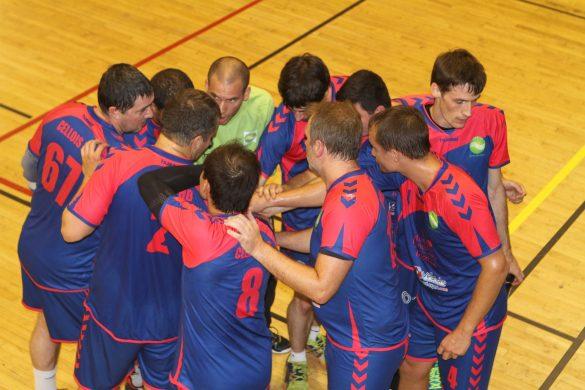 match-equipe-premiere-masculines-du-17-09-2016-2016-09-17_21-00-46