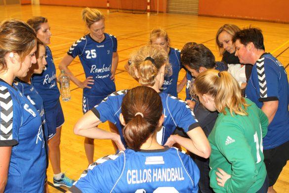match-equipe-premiere-feminines-du-11-10-2016-2016-10-11_21-03-55