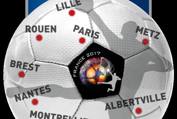 mondial-2017