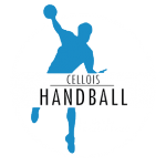 Cellois Handball