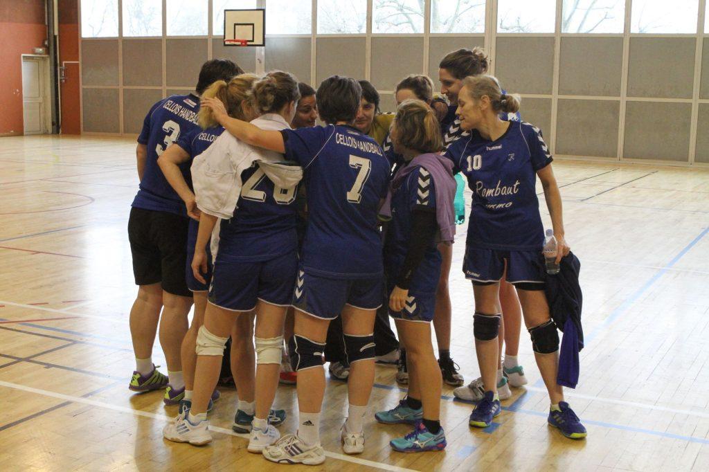 premioere-feminines-match-du-15-01-2017-2017-01-15_13-23-49